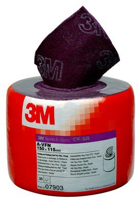3M Scotch-Brite CF-SR