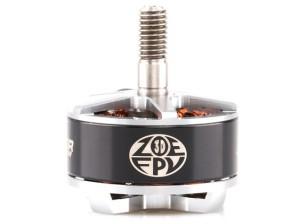 BeeRotor Z2207/2400KV ZoeFPV Racing Motor