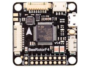 Beerotor F4 FC