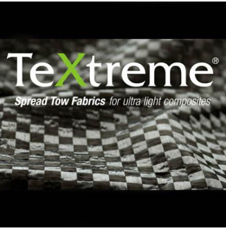 Textreme 64g/m2