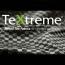 Textreme 160g/m2