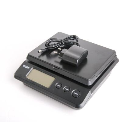 Digitalvåg - 1gram till 20kg