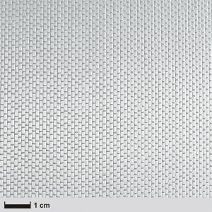 Glasfiberväv 220 g/m² UD