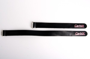 Carbix starka straps