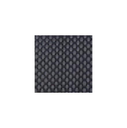 Kolfiberväv 160g/m2 Plain/twill, bredd 100cm