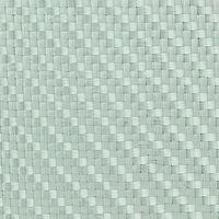 Glasfiberväv 280 g/m² Twill, bredd 100cm