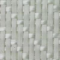 Glasfiber roving  580g/m² Twill, bredd 100cm
