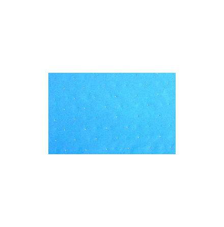 Släppfilm P3, bredd 100 cm