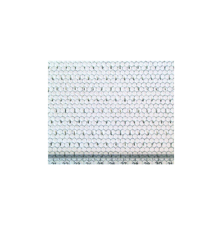 Non-woven honeycomb liner Coremat® XM 2mm