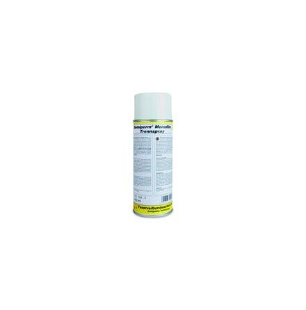 Semiperm® Monofilm release spray