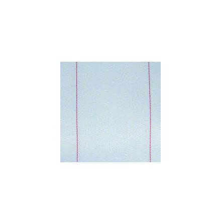 Peel ply 80g/m²