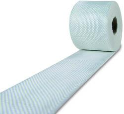 Glasfiberband 25-50 mm 130g/m2