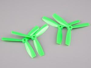"""BeeRotor 5x4.5"""" 3-Blades"""