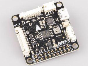 Beerotor F3 Flightcontroller