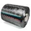 Kolfiber Roving C30 50k / 3300 tex