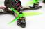 BeeRotor 5x4´ 3-Blades 18 par (= 9.4kr / paret)´